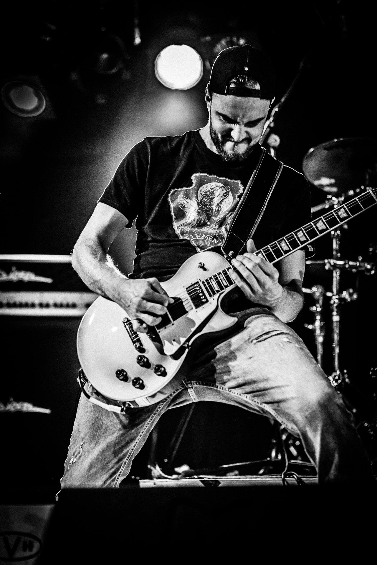 Rock in Concert 2017