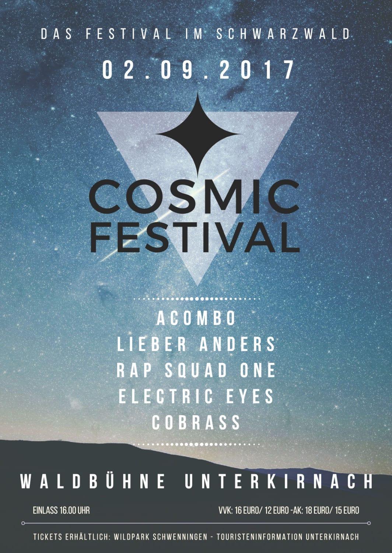 cosmic-festival-plakat