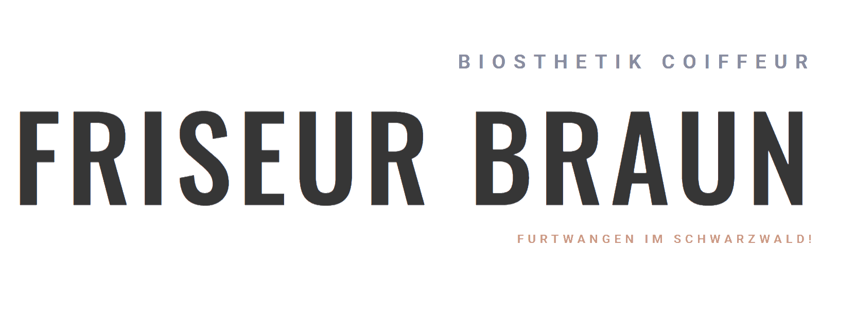 Friseur Braun Furtwangen im Schwarzwald