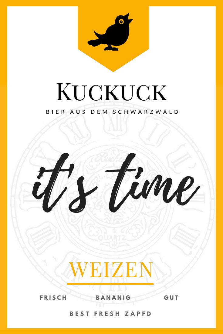 kuckuck-bier-weizen-etiketten-design
