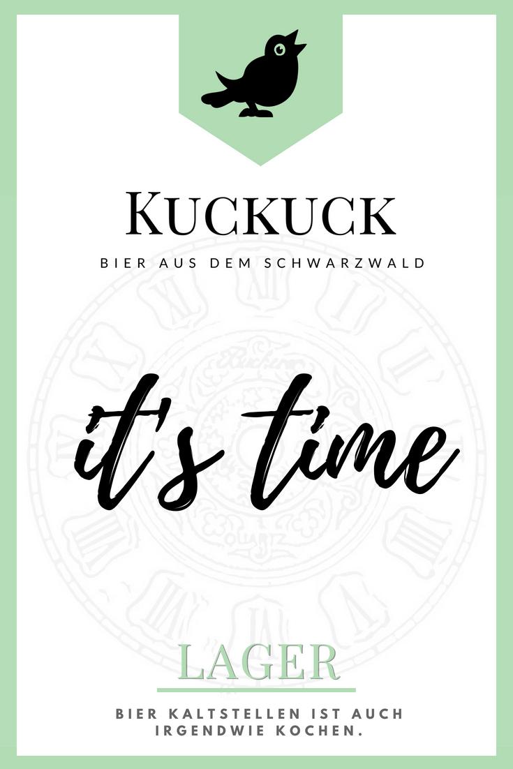 kuckuck-bier-lager-2-etiketten-design