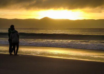 Reise - Neuseeland 3