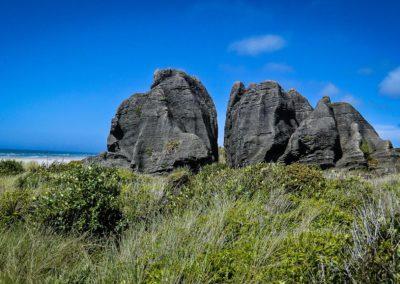 Reise - Neuseeland 11