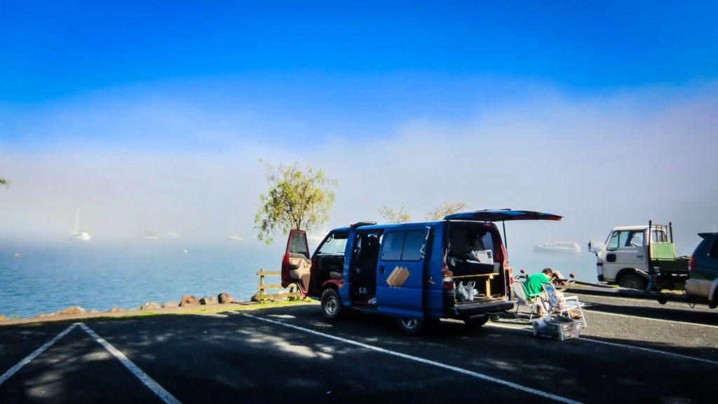 Neuseeland - Eine prägende Reise 12