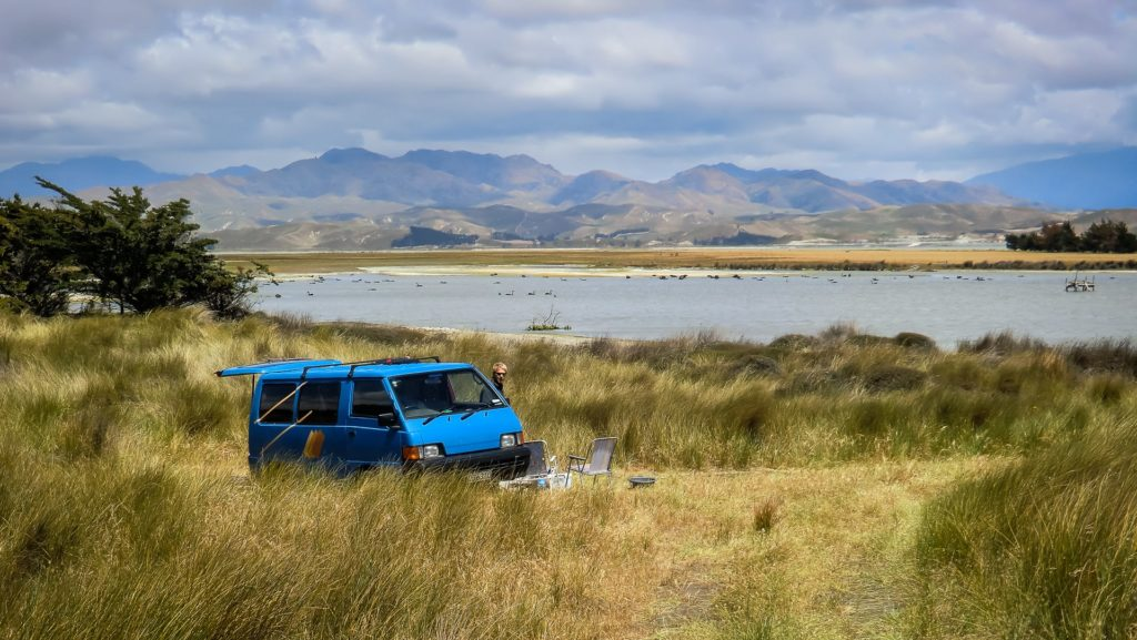 Neuseeland - Eine prägende Reise 8