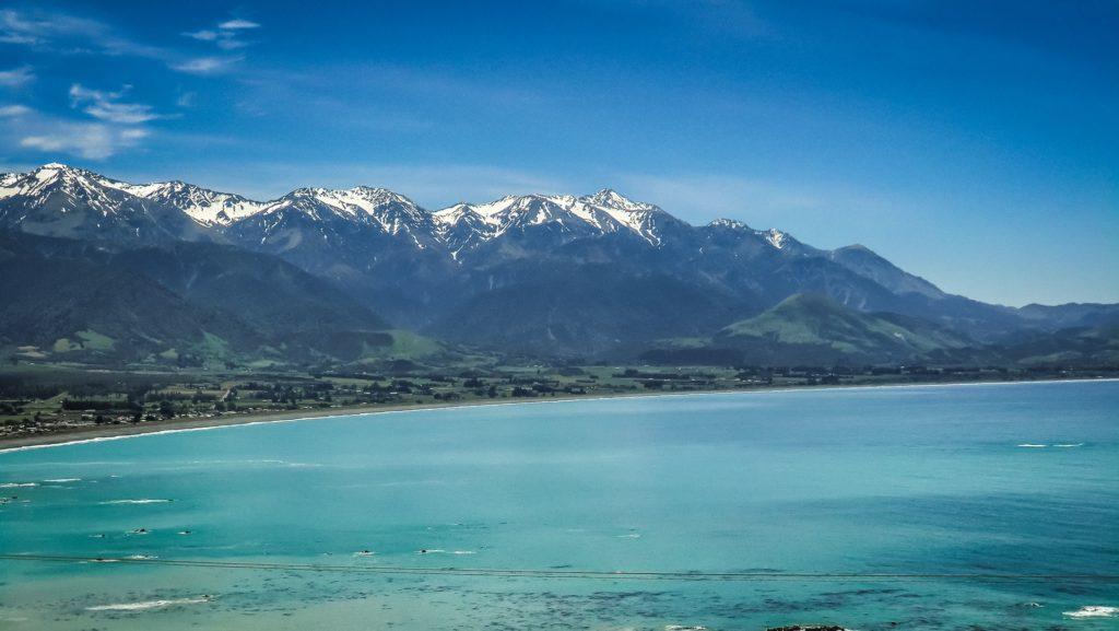 Neuseeland - Eine prägende Reise 6