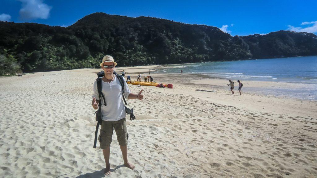 Neuseeland - Eine prägende Reise 4