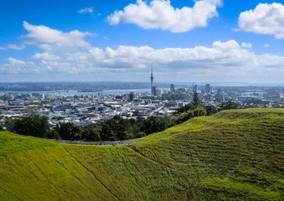 Reise - Neuseeland 27
