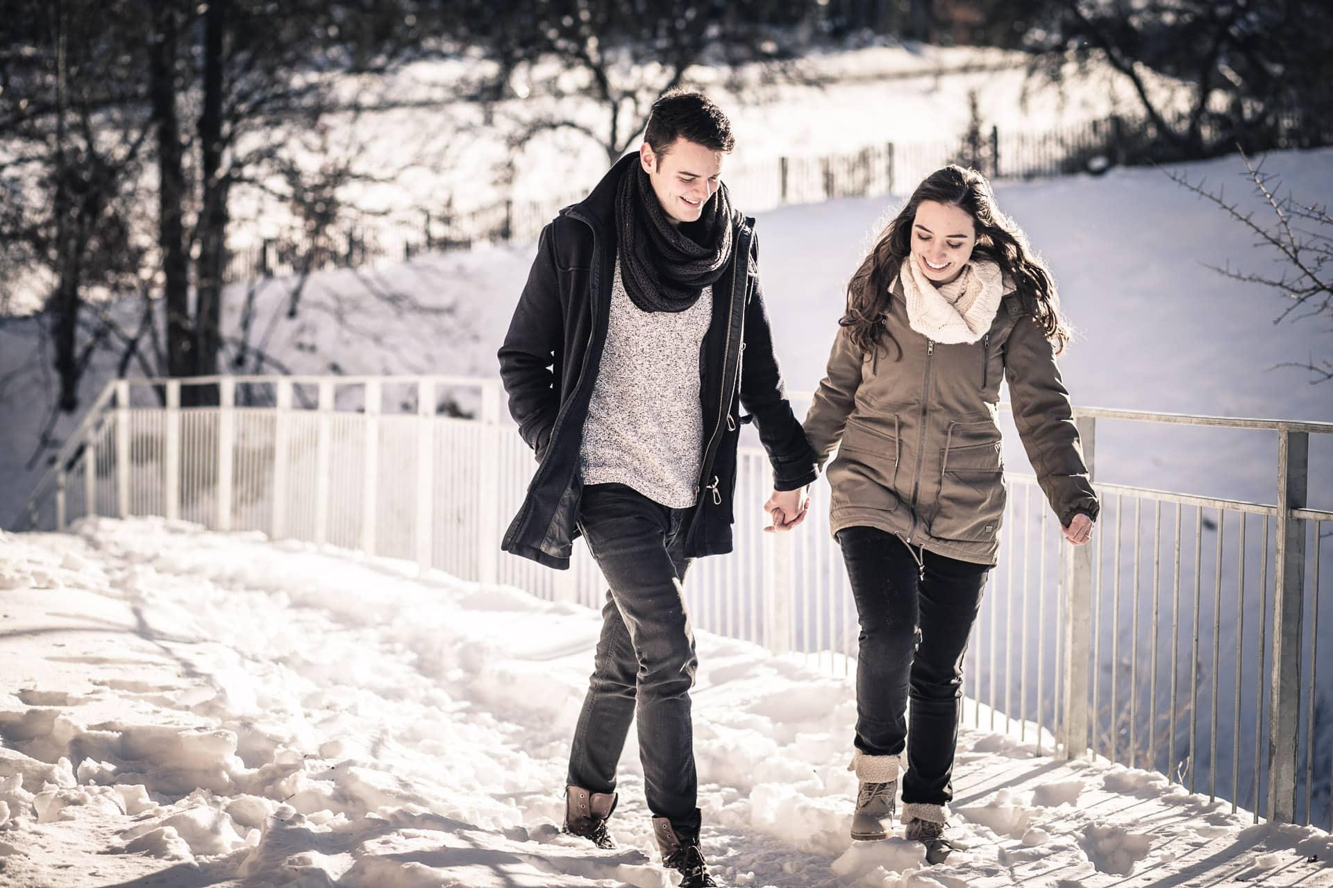 Hochzeitseinladungen Leonie und Florian 2