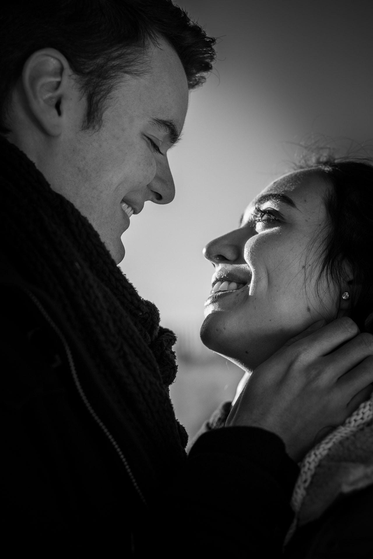 Hochzeitseinladungen Leonie und Florian 8