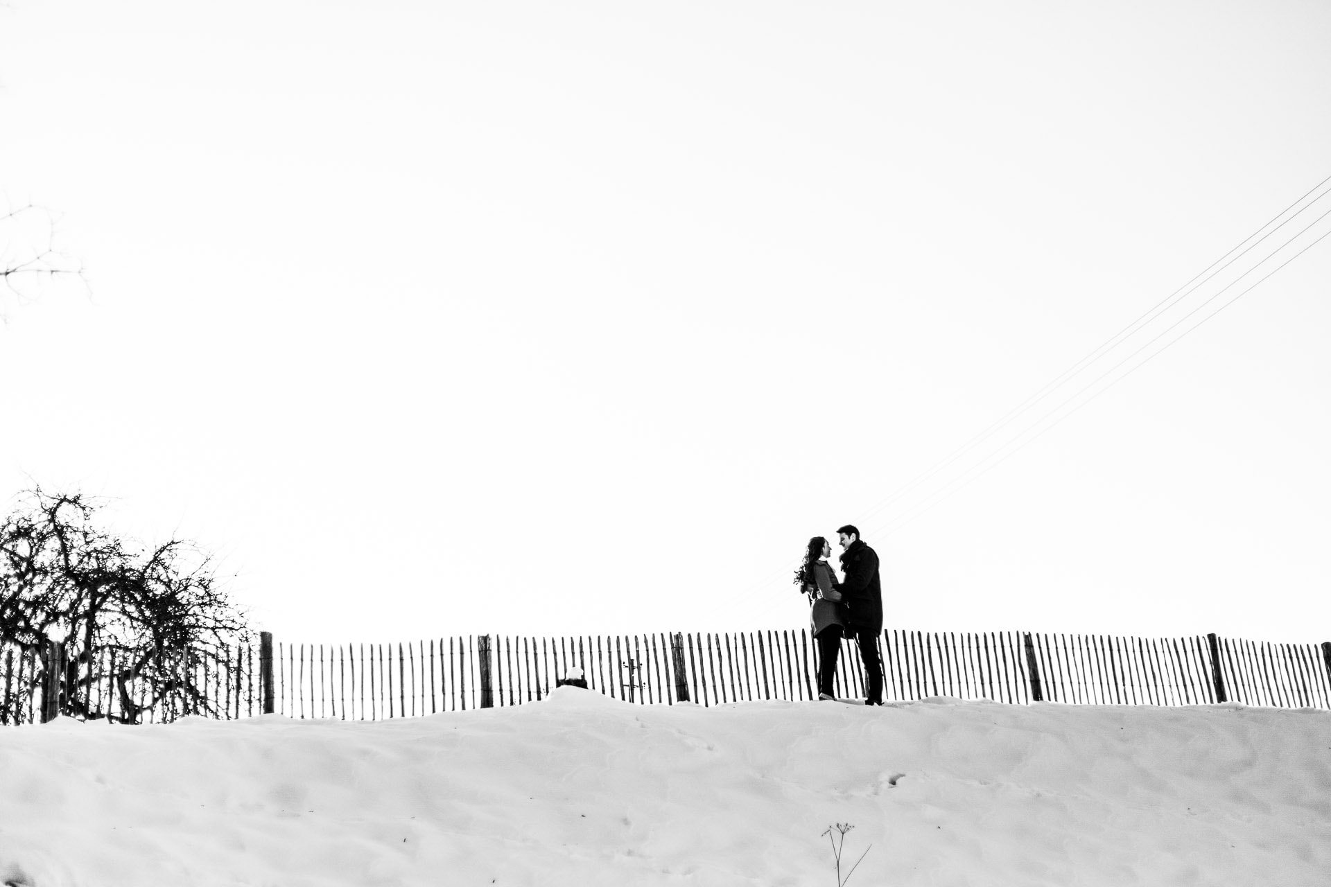 Hochzeitseinladungen Leonie und Florian 7