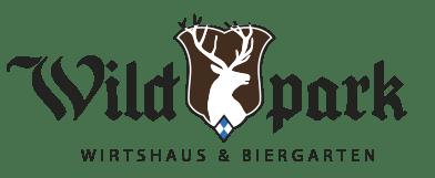 Wirtshaus Wildpark Villingen Schwenningen