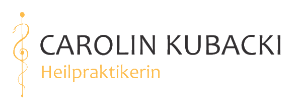 Carolin Kubacki