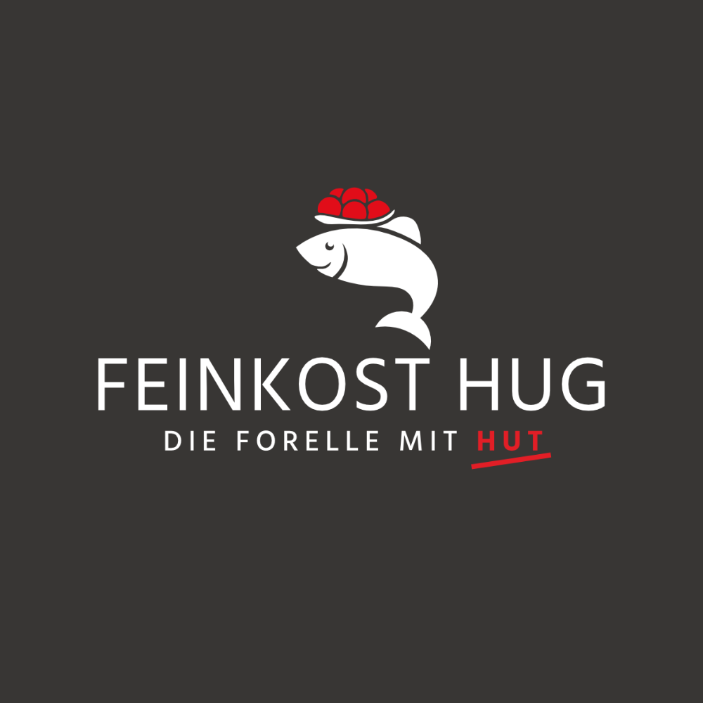 Neue Website - Feinkost Hug 2