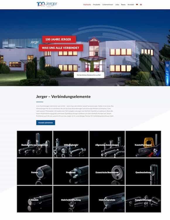 Webagentur & Medienagentur 5