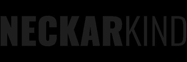 Neckarkind