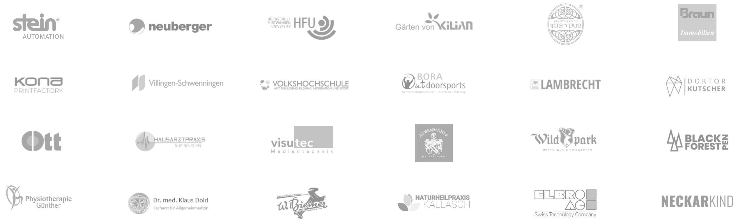 Webagentur & Medienagentur 15