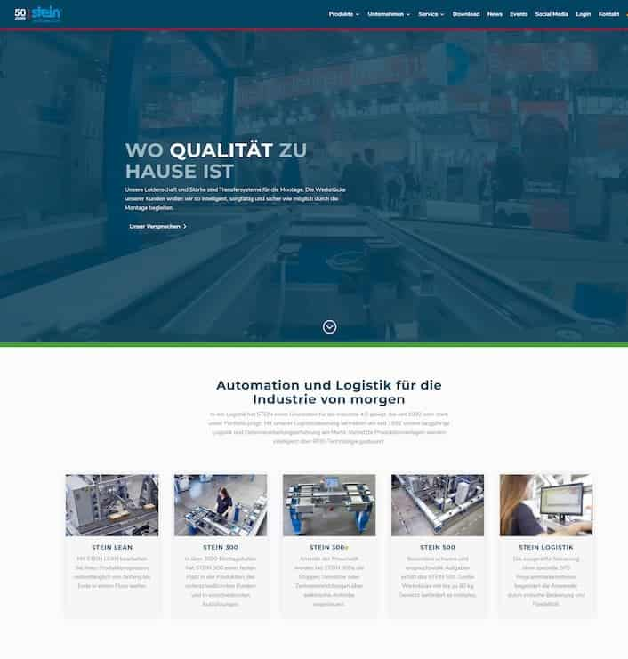 Webagentur & Medienagentur 6