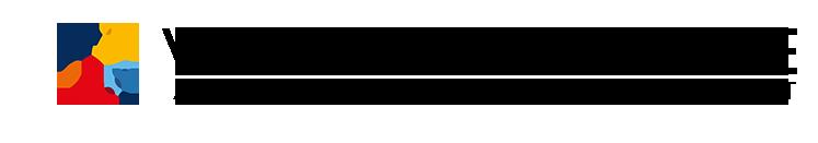 Logo Physiotherapie Günther Make a Smile Media